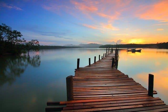 sunrise-1634197_640.jpg