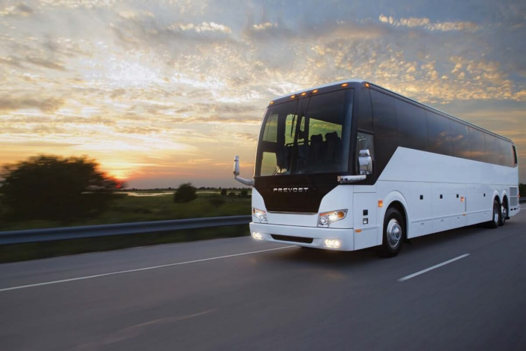 coach bus for rental.jpg